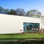 Novasip House Modulsystem